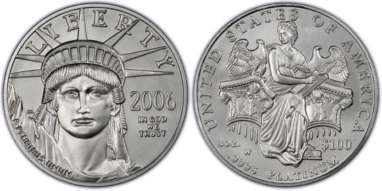 http://images.pcgs.com/CoinFacts/11242787_1300343_550.jpg