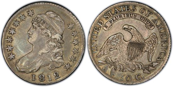 http://images.pcgs.com/CoinFacts/11242820_1262977_550.jpg
