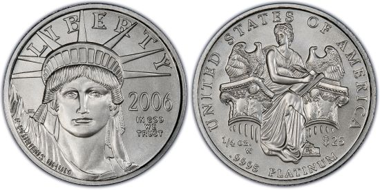 http://images.pcgs.com/CoinFacts/11247590_1245145_550.jpg