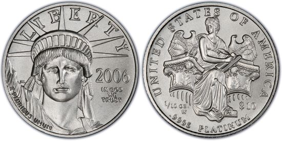 http://images.pcgs.com/CoinFacts/11247591_1245151_550.jpg