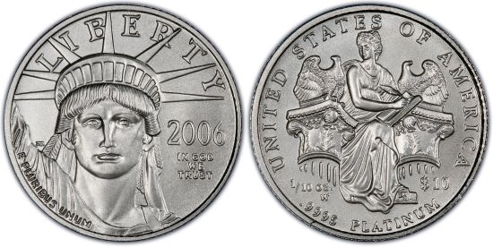 http://images.pcgs.com/CoinFacts/11247592_1245174_550.jpg