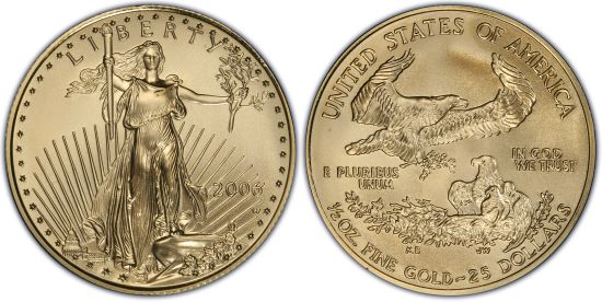 http://images.pcgs.com/CoinFacts/11247634_90754493_550.jpg