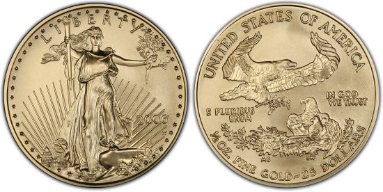http://images.pcgs.com/CoinFacts/11247637_32659702_550.jpg