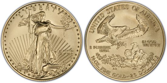 http://images.pcgs.com/CoinFacts/11247638_1243516_550.jpg