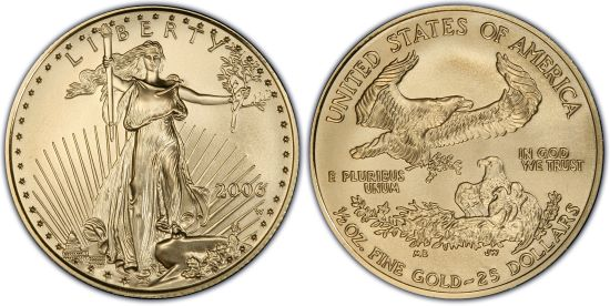 http://images.pcgs.com/CoinFacts/11247639_1243539_550.jpg