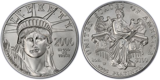 http://images.pcgs.com/CoinFacts/11248606_1242619_550.jpg