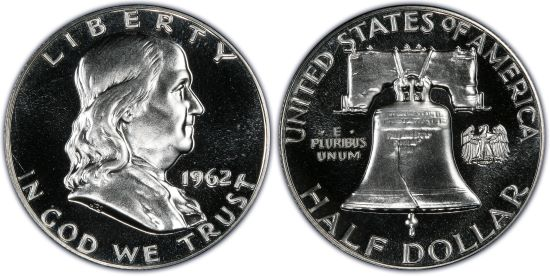 http://images.pcgs.com/CoinFacts/11249099_1243074_550.jpg