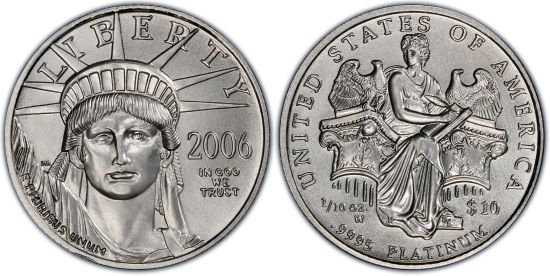 http://images.pcgs.com/CoinFacts/11252309_1242760_550.jpg