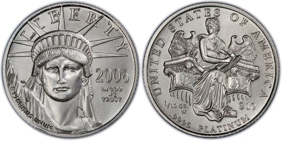 http://images.pcgs.com/CoinFacts/11252310_1242769_550.jpg
