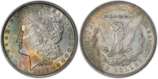 http://images.pcgs.com/CoinFacts/11253171_285267_550.jpg