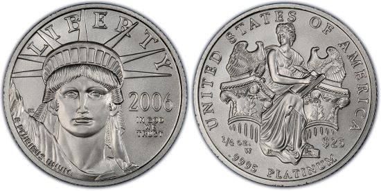 http://images.pcgs.com/CoinFacts/11254422_1242756_550.jpg
