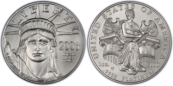 http://images.pcgs.com/CoinFacts/11254430_50769506_550.jpg
