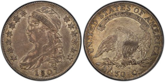 http://images.pcgs.com/CoinFacts/11254760_33914335_550.jpg