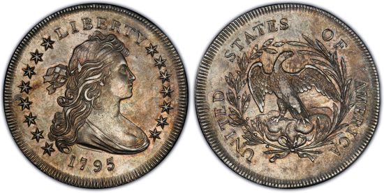 http://images.pcgs.com/CoinFacts/11260119_1233889_550.jpg
