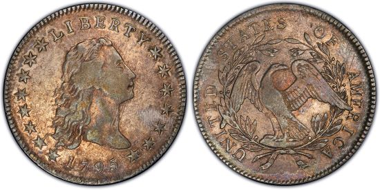 http://images.pcgs.com/CoinFacts/11260152_25853504_550.jpg