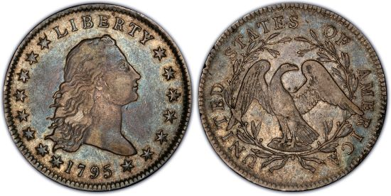 http://images.pcgs.com/CoinFacts/11260327_33309454_550.jpg