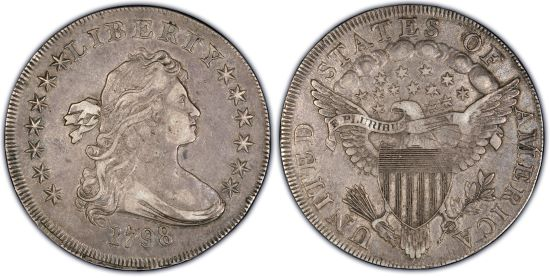 http://images.pcgs.com/CoinFacts/11260421_1234574_550.jpg
