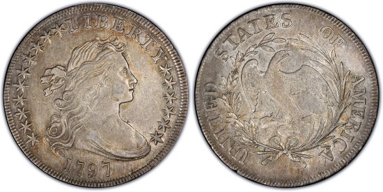 http://images.pcgs.com/CoinFacts/11260812_33142996_550.jpg