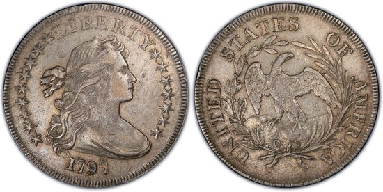 http://images.pcgs.com/CoinFacts/11260814_25854060_550.jpg