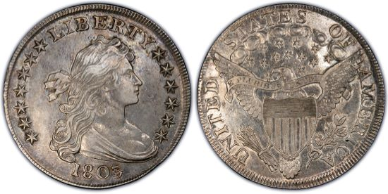 http://images.pcgs.com/CoinFacts/11260872_25790877_550.jpg