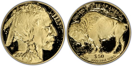 http://images.pcgs.com/CoinFacts/11263445_1242711_550.jpg