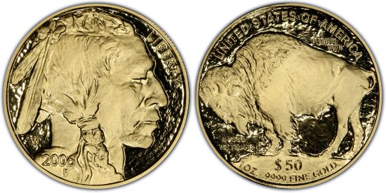 http://images.pcgs.com/CoinFacts/11263447_1242739_550.jpg
