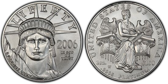 http://images.pcgs.com/CoinFacts/11263784_1292089_550.jpg