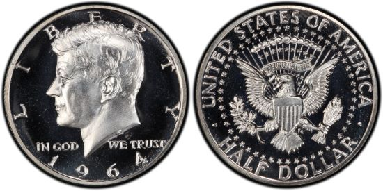 http://images.pcgs.com/CoinFacts/11264441_23695850_550.jpg