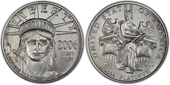 http://images.pcgs.com/CoinFacts/11265330_1255326_550.jpg