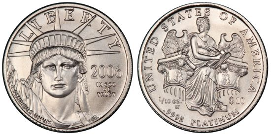 http://images.pcgs.com/CoinFacts/11265671_50952760_550.jpg