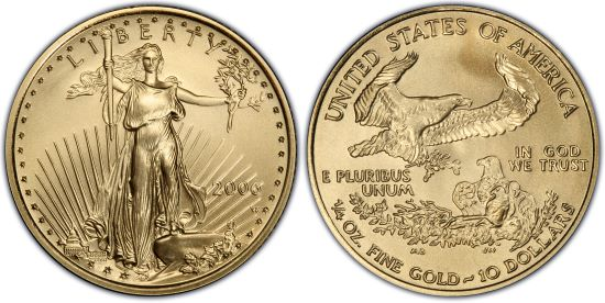 http://images.pcgs.com/CoinFacts/11270007_1242925_550.jpg