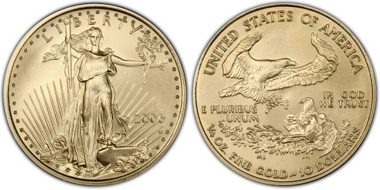 http://images.pcgs.com/CoinFacts/11270009_1242944_550.jpg