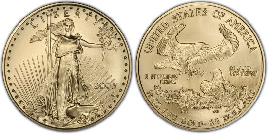 http://images.pcgs.com/CoinFacts/11270012_983229_550.jpg