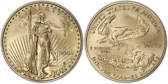 http://images.pcgs.com/CoinFacts/11270013_1242981_550.jpg