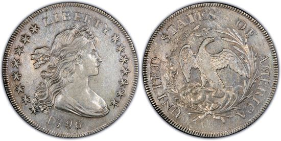 http://images.pcgs.com/CoinFacts/11274654_25853595_550.jpg