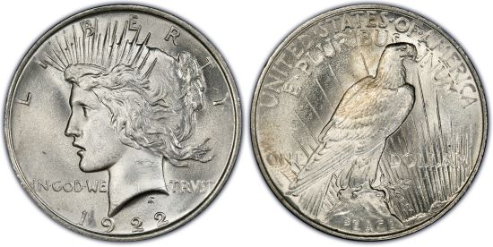 http://images.pcgs.com/CoinFacts/11283534_1244669_550.jpg