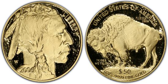 http://images.pcgs.com/CoinFacts/11288689_1241963_550.jpg