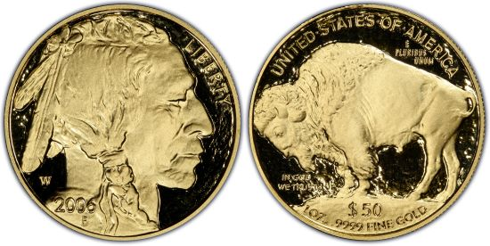 http://images.pcgs.com/CoinFacts/11288690_100461383_550.jpg