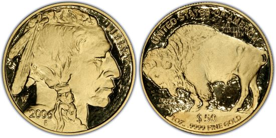 http://images.pcgs.com/CoinFacts/11288699_1241969_550.jpg