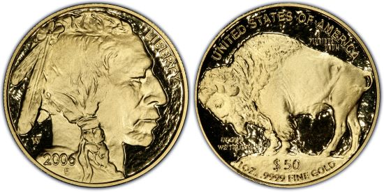 http://images.pcgs.com/CoinFacts/11288706_96589733_550.jpg