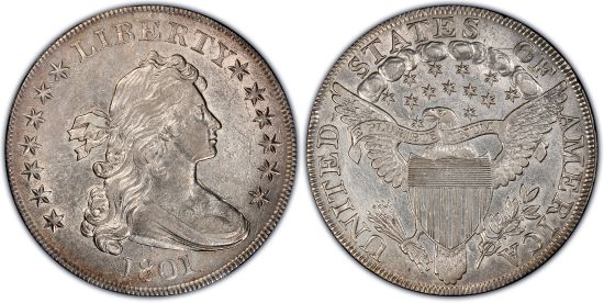 http://images.pcgs.com/CoinFacts/11290641_25853553_550.jpg