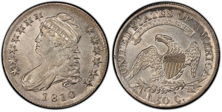 http://images.pcgs.com/CoinFacts/11308575_51646762_550.jpg