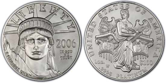 http://images.pcgs.com/CoinFacts/11311051_1246117_550.jpg