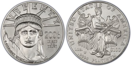 http://images.pcgs.com/CoinFacts/11311053_32663576_550.jpg