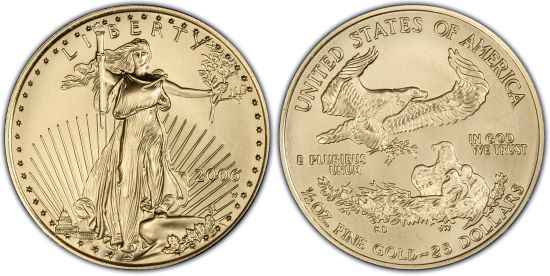 http://images.pcgs.com/CoinFacts/11311056_1244320_550.jpg