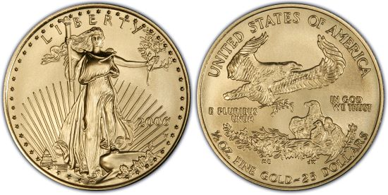 http://images.pcgs.com/CoinFacts/11311056_32662991_550.jpg