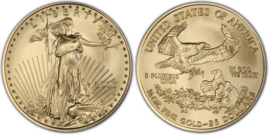 http://images.pcgs.com/CoinFacts/11311057_1244119_550.jpg