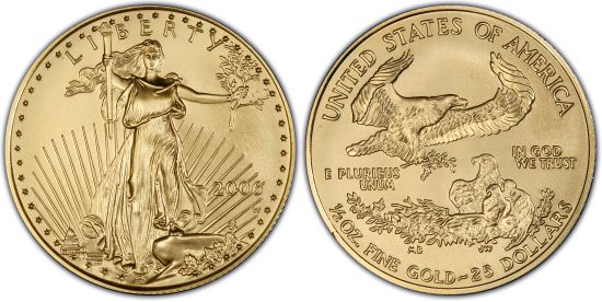 http://images.pcgs.com/CoinFacts/11311058_1244189_550.jpg
