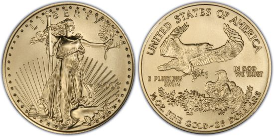 http://images.pcgs.com/CoinFacts/11311059_315940_550.jpg