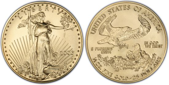 http://images.pcgs.com/CoinFacts/11311060_581101_550.jpg